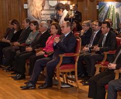 IXèmes Rencontres Internationales Monaco et la Méditerranée